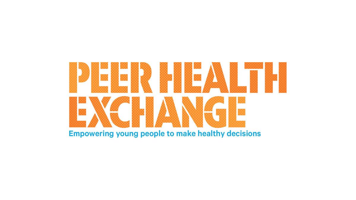 Peer Health Exchange